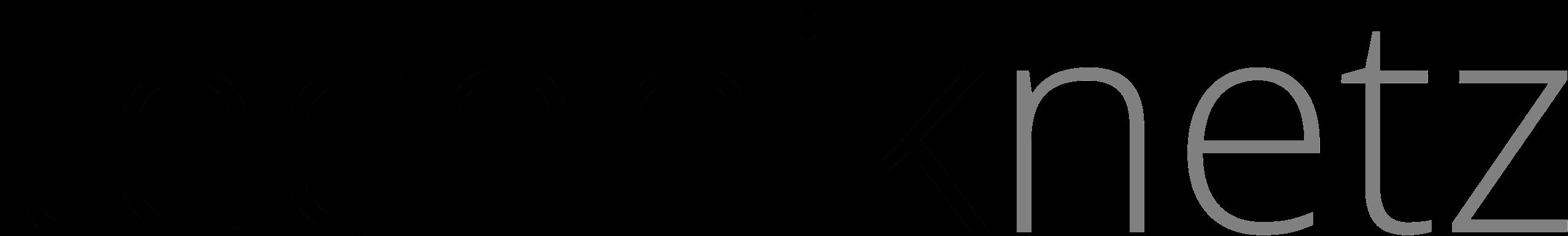 TECHNIKNETZ_Brands_TECHNIKNETZ_Logo_01_schwarz
